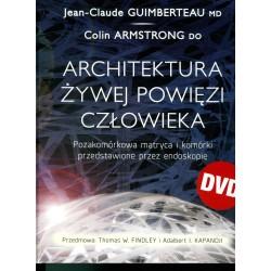 Architektura żywej powięzi człowieka