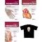 Pakiet: Atlas Anatomii Prometeusz - Łacina (3 tomy)
