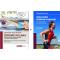 Pakiet: Zdrowe kolana + Optymalne żywienie w sporcie