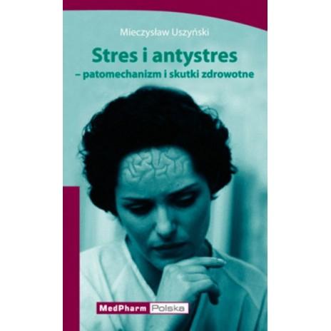 Stres i antystres