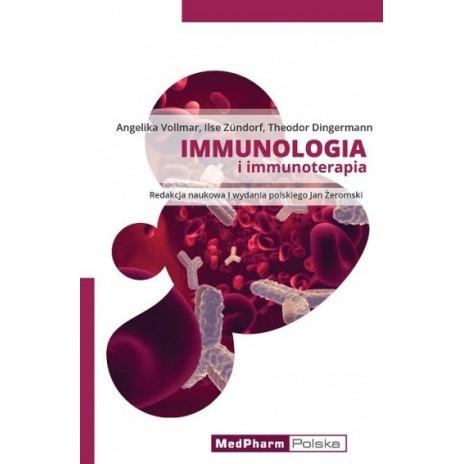 Immunologia i immunoterapia