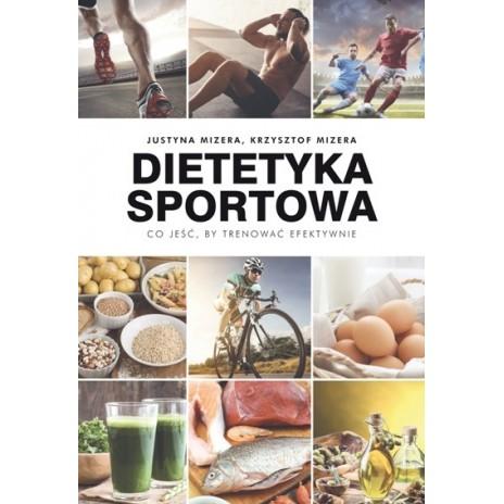 Dietetyka sportowa