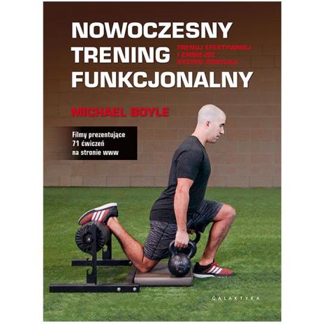 Nowoczesny traning funkcjonalny