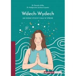 Wdech-Wydech